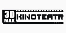 3D кинотеатр «ВОСТОК»