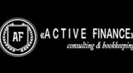 OOO «Active Finance»