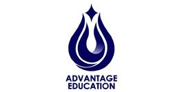 Учебный центр Advantage Education