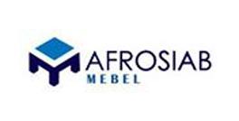 Компания «Afrosiab Mebel»
