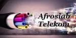 OOO «Afrosiab Telekom»