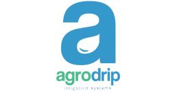 Производитель систем капельного орошения «AGRO DRIP»