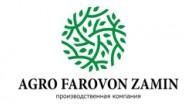 Производственная компания «Agro Farovon Zamin»