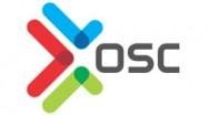 Компания OSC