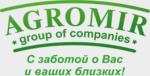 СП ООО Агрофирма «AGROMIR-SAMARKAND»