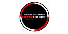 Рекламное пиар-агентство «Akma Respekt»
