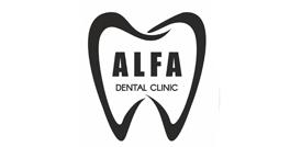 Стоматология «ALFA DENTAL»