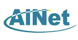 Компания «AlNet» (Интернет Сервис Провайдер)