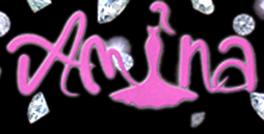 Салон «Amina»
