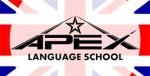 Учебный центр APEX Language School