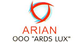 Компания ООО «ARDS LUX»
