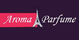 Парфюмерный магазин «Aroma Parfume»