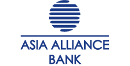 Банк «ASIA ALLIANCE BANK»