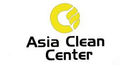 Магазин «ASIA CLEAN CENTER» Ltd KARCHER