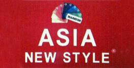 Жалюзи Asia New Style