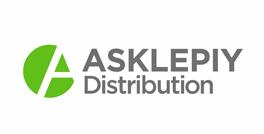 Фармацевтическая компания «ASKLEPIY»