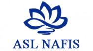 Самаркандский фарфоровый завод OOO «Asl Nafis»