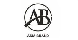 Магазин одежды «Asia Brand»