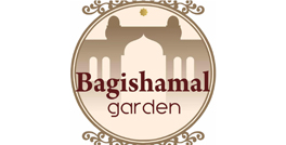Загородная площадка «Bagishamal garden»