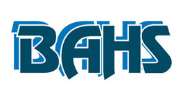 Газета «BAHS»