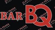 Ресторан BAR BQ