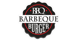 Barbeque Burger BBQ