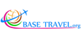 Компания ООО «Base Travel»