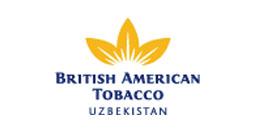 СП «УЗ БАТ» Самаркандская сигаретная фабрика