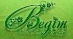 Свадебное агентство «Бегим НАВО»