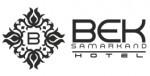 Гостиница «Бек Самарканд»