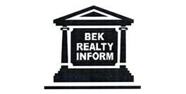 ООО «BEK REALTY INFORM»