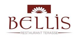 Ресторан Bellis