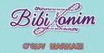 Учебный центр «Bibi Xonim»
