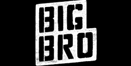 Фитнес клуб «BigBro»