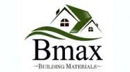 Bmax Building Materials