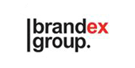 Компания Brandex Group