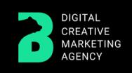 Маркетинговое агентство Brandmark