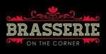 Караоке-Бар «Brasserie»