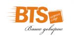 BTS Express Cargo Servis