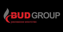 Рекламное агентство «Bud Group»