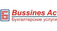 СП «Business Active»