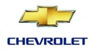 ООО «Самарканд-Автосавдо» Chevrolet