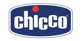 Детский Магазин «Chicco»