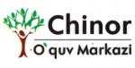 Учебный центр «Chinor»