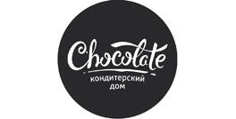 Кондитерский дом «Chocolate»
