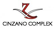 Гостиница Cinzano Complex