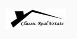 Агентство недвижимости «Classik Real Estate»
