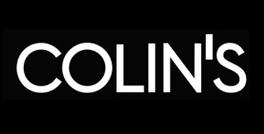 Магазин «Colin's»