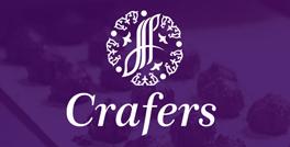 Фирменный магазин Crafers