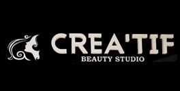 Салон красоты «CREATIF»
